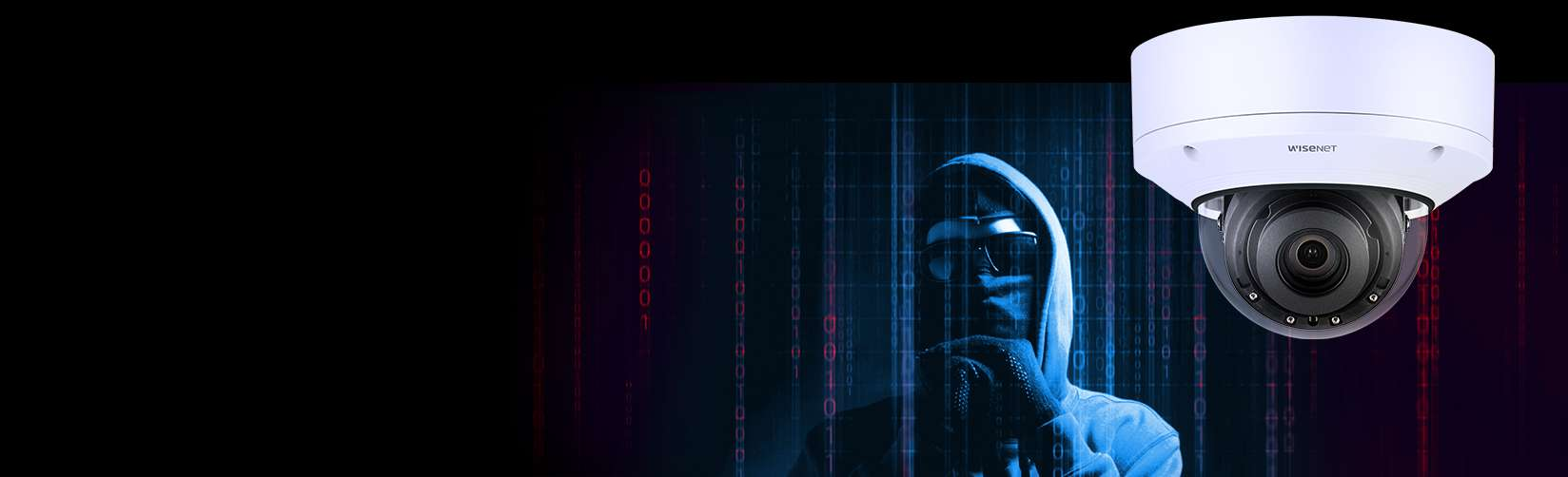 CyberSecurity_Banner_v2