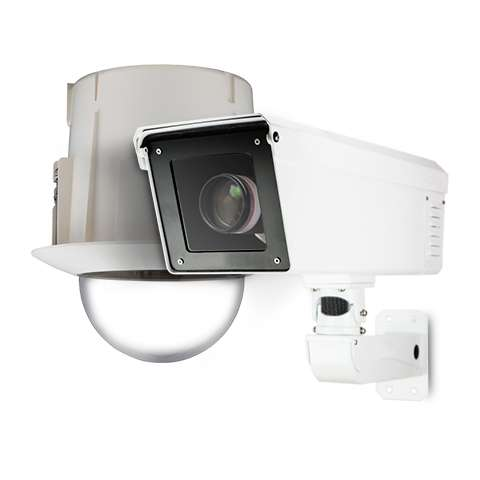 Accessories_Camera-Housings-and-Dome-Covers