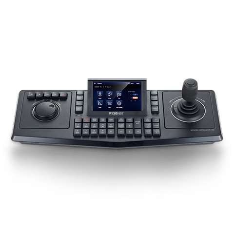 Accessories_Controller-Systems