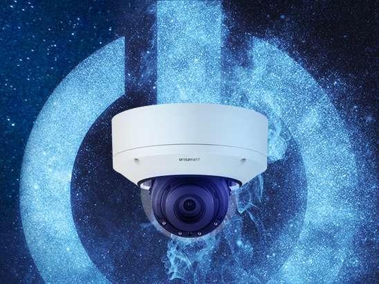 Security_Cameras_Technology_Selection_Block_PoE