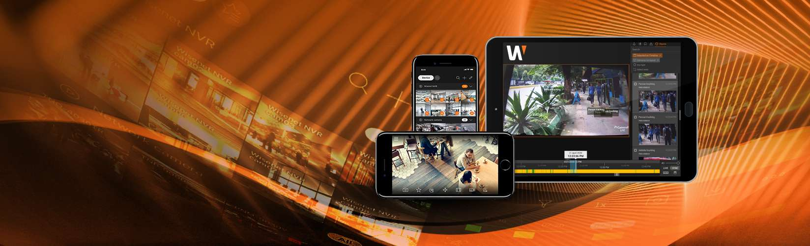 Software-Banner_Mobile_Applications1