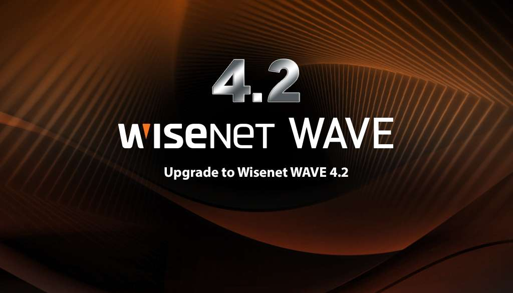Software_WAVE_4-2_Feature_1024x585