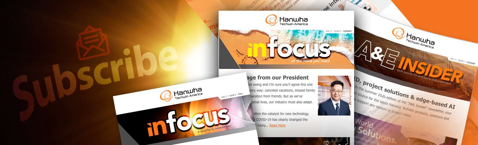 Resources_Page_Header_Banner_Newsletters